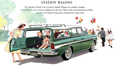 rambler-1961-wagon-ad
