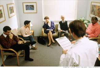 doctors_office_waiting_room.top