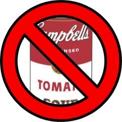 No Soup
