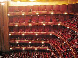 300px-Metropolitan_Opera_auditorium