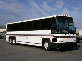 charter_bus_o