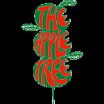 The_Apple_Tree_Musical_Logo