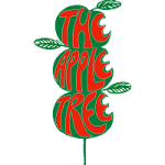 The_Apple_Tree_Musical_Logo