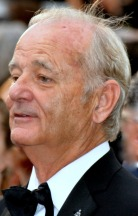 Bill_Murray_Cannes_2019
