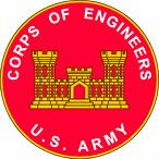 JMac-Corps of Eng