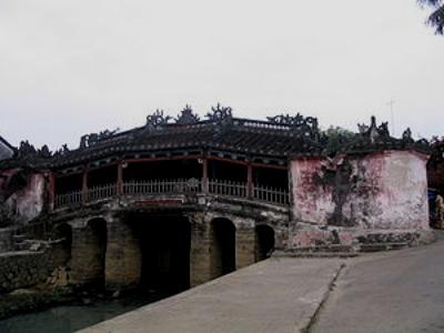 JMac-Hoi An Bridge