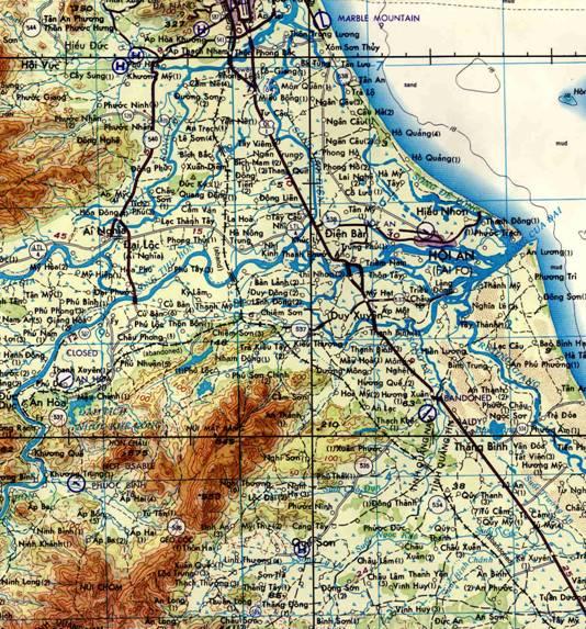 JMac-Map 3